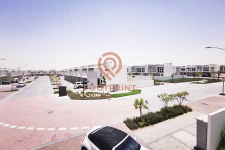 3 Bedroom Villa for Sale in DAMAC Hills 2 (Akoya Oxygen), Dubai - Perfectly Price 3BR Villa in Albizia | Ready to Move in