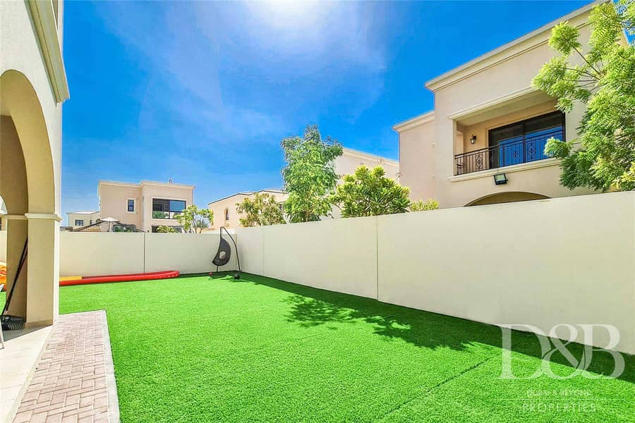 2 Type 1 | Vastu Compl | Call for Viewing.