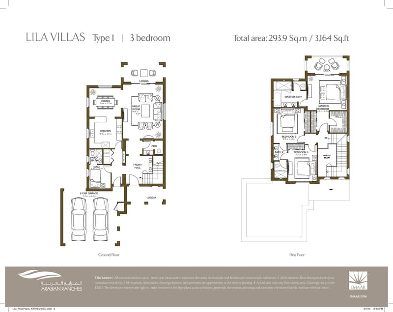 13 Type 1 | Vastu Compl | Call for Viewing.