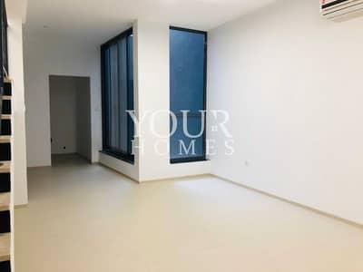 تاون هاوس 4 غرف نوم للبيع في قرية جميرا الدائرية، دبي - US | Most Luxury Home of JVC with Rooftop Pool