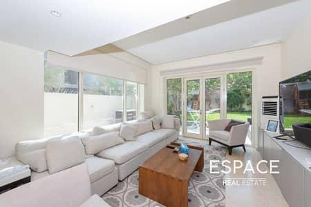 9 Bedroom Villa for Sale in Umm Suqeim, Dubai - 9BR   Owner Occupied   Spectacular 360 Views