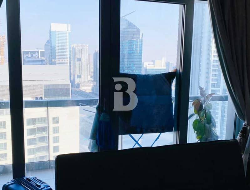 17 Negotiable | BB Facing | Investor Unit | VOT