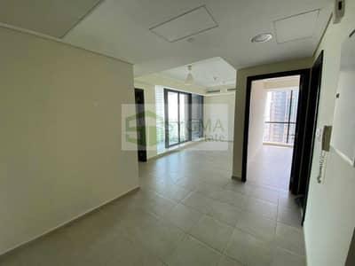 فلیٹ 2 غرفة نوم للبيع في أبراج بحيرات الجميرا، دبي - Jumeirah Island View High Floor Rented