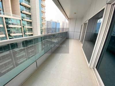 فلیٹ 1 غرفة نوم للايجار في الخليج التجاري، دبي - Multiple Units - Affordable Prices - Brand New