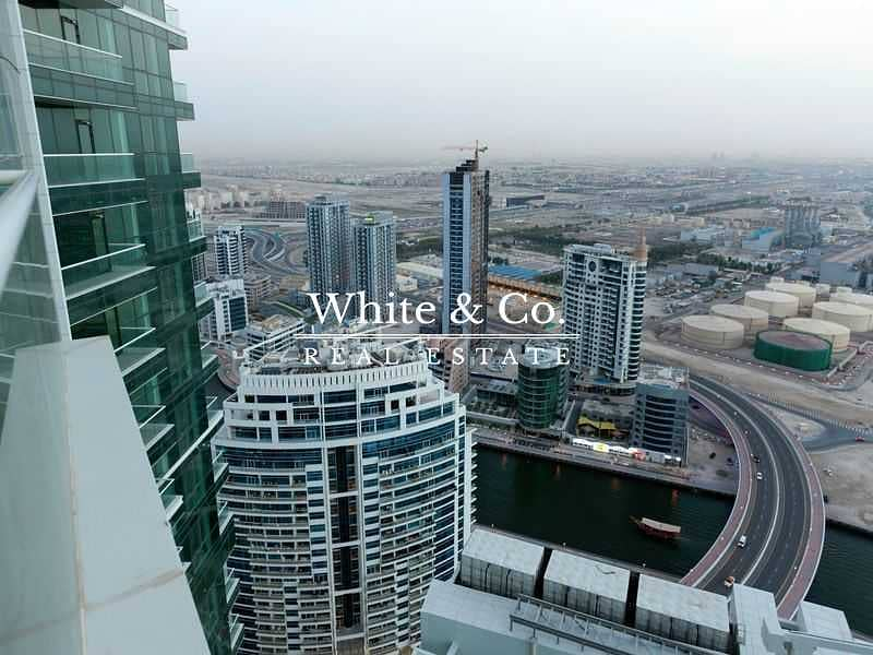 16 Sea View | Large Unit | Available End of August