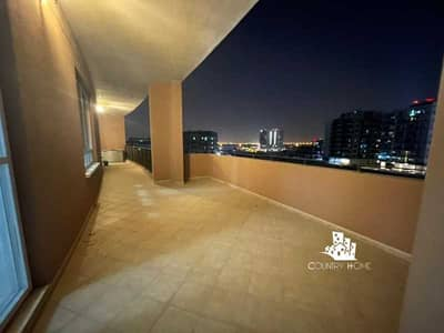 2 Bedroom Flat for Rent in Motor City, Dubai - Ready to Move in   Large 2 Bed   Equipped Kitchen