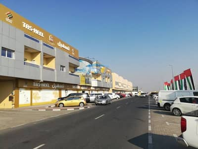 Office for Rent in Ras Al Khor, Dubai - Unbeatable Price! Spacious Office  available for Rent at Ras Al Khor