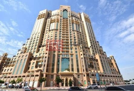 Large 2 Bedroom for Sale in Spring Tower