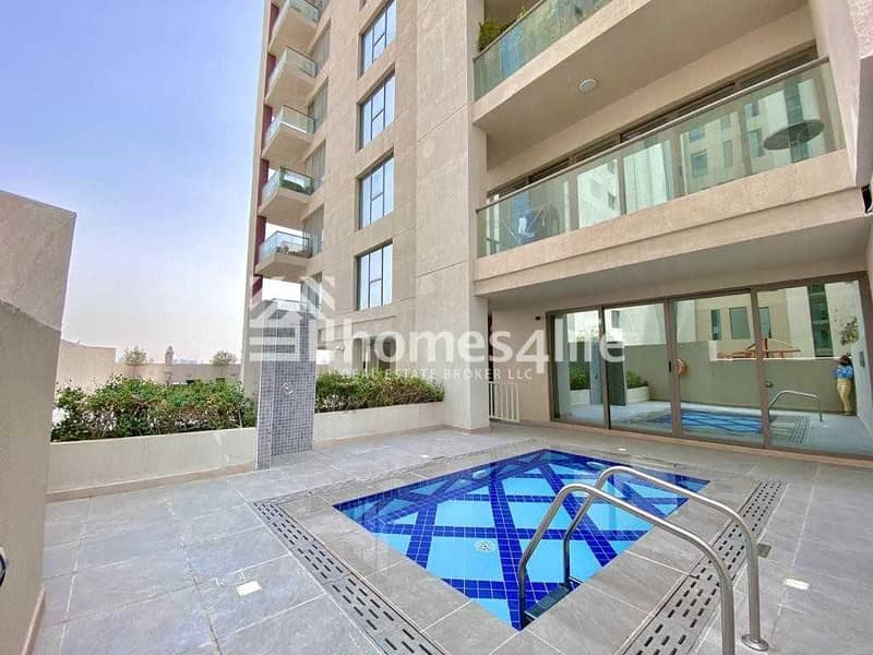 Unique1BR with spectacular views in Furjan