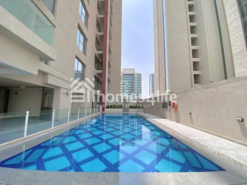 2 Unique1BR with spectacular views in Furjan
