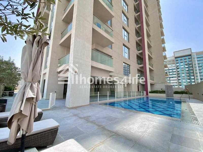 25 Unique1BR with spectacular views in Furjan