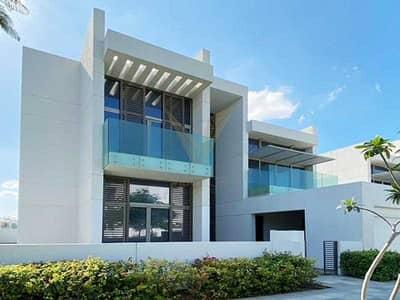5 Bedroom Villa for Sale in Mohammed Bin Rashid City, Dubai - Genuine Deal   Motivated Seller   Excellent Condition