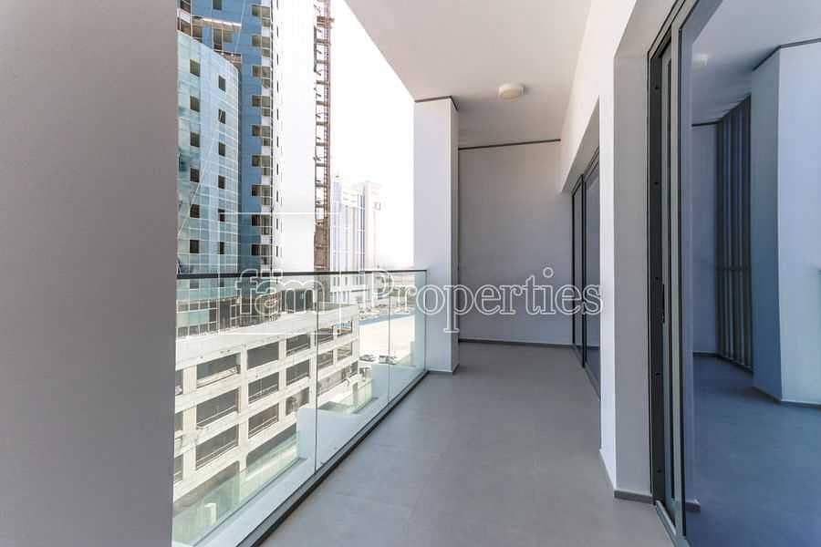 2 Business bay best option | Modern Apartments