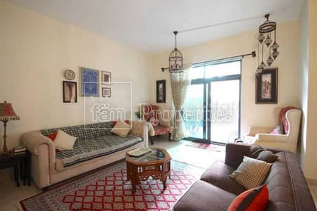 2 Bedroom Apartment for Rent in The Views, Dubai - Beautiful 2 BR in The Heart of Views