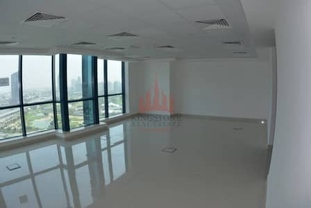 *Fitted Office SZR/Golf Course View X3 JLT