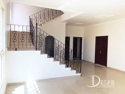 High Finishing 6beds With Private Entrance Mbz 160k