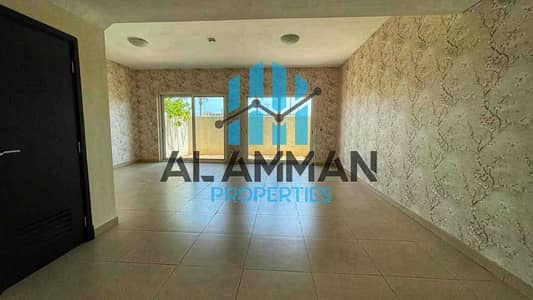 3 Bedroom Villa for Rent in International City, Dubai - FULLY RENOVATED VILLA WITH ALL AMENITIES IN THE COMMUNITY