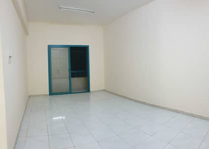 1 Bedroom Flat for Rent in Al Nahda, Sharjah - 30Days free/12 cheques offer with spacious 1bhk apartment.