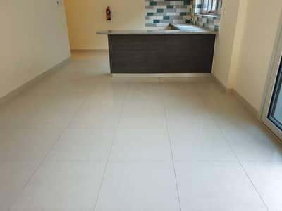 University Students All Services of Getting Flats on Rent I Studio I 1BHK I 2BHK I Al Zahia