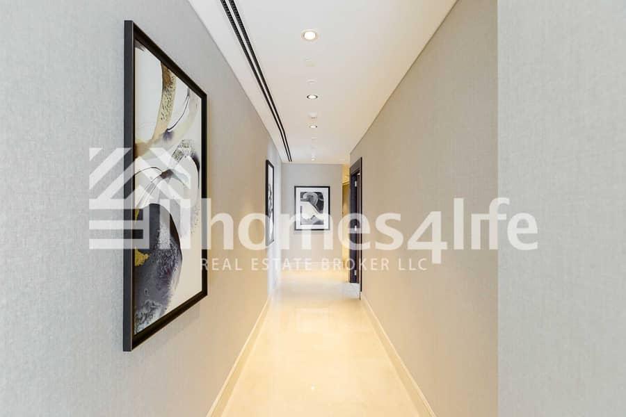 2 Unique House | Inspiring Views | Great Deal