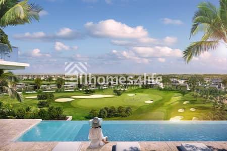 1 Bedroom Flat for Sale in Dubai Hills Estate, Dubai - No commission   Brand new   June 2022 Handover