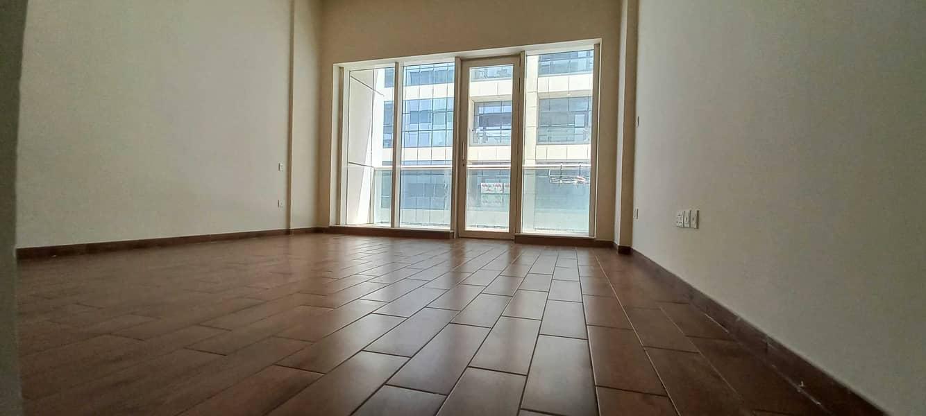 شقة في النهدة 1 النهدة 1 غرف 41991 درهم - 4618687