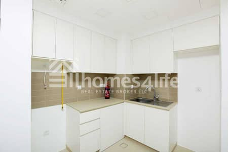 1 Bedroom Flat for Sale in Town Square, Dubai - 1BR Zahra Apartment   Mid Level   Great View
