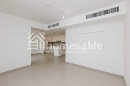 3 Bedroom Townhouse for Sale in Town Square, Dubai - Stay In A New Peaceful Community   3 BR Mid Unit  