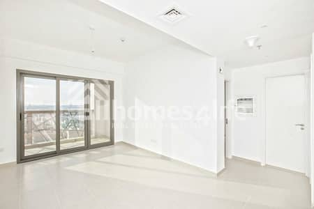 1 Bedroom Apartment for Rent in Town Square, Dubai - Gorgeous Community | Modern Amenities | Vacant |