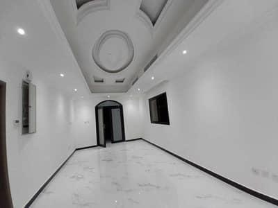 فیلا 5 غرف نوم للايجار في المويهات، عجمان - فیلا في المويهات 1 المويهات 5 غرف 90000 درهم - 5269859