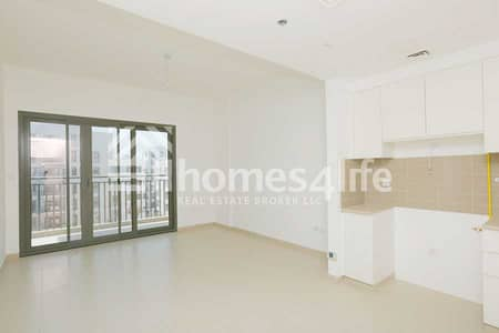 2 Bedroom Flat for Sale in Town Square, Dubai - Newly Available Apartment Waiting for you in Zahra