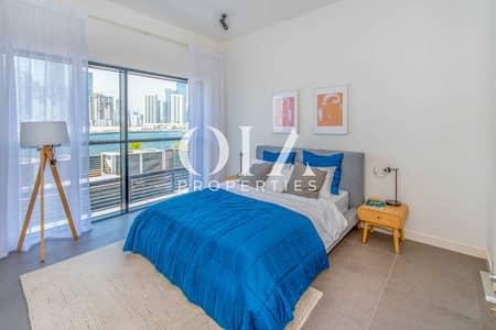 شقة 2 غرفة نوم للبيع في جزيرة الريم، أبوظبي - شقة في بيكسل ميكرز ديستركت جزيرة الريم 2 غرف 1490000 درهم - 5297920