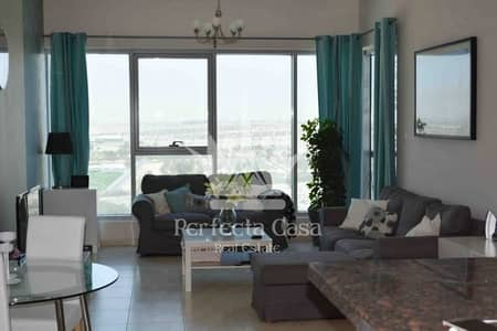 2 Bedroom Apt. in Skycourts