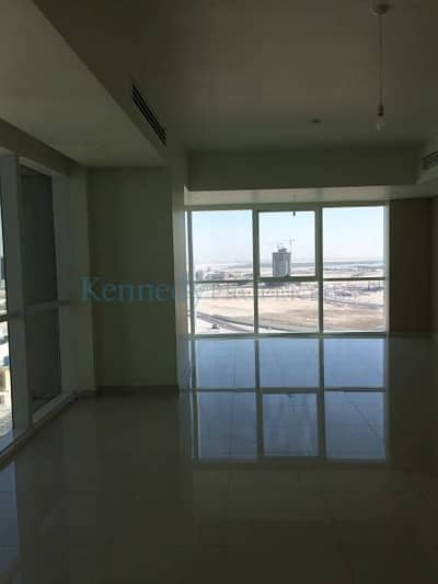Finely Finished 2 bedroom Large living area Large Bedrooms Great Layout