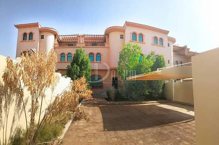 5Master Beds w/ Private Entrance and Big Garden Kca 180k