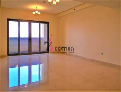3 Bedroom Apartment for Sale in Culture Village, Dubai - Breathtaking   Unobstructed   3 BR  Full Creek View