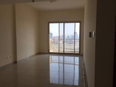 Huge 1BR for sale in Manhattan Tower