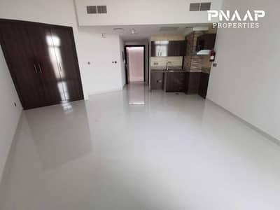 Studio for Sale in Dubai Silicon Oasis, Dubai - Best Unit In Dubai Silicon Oases  to MOVE IN
