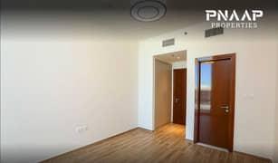 شقة في آمنة مدينة الحبتور الخليج التجاري 1 غرف 1100000 درهم - 5294319