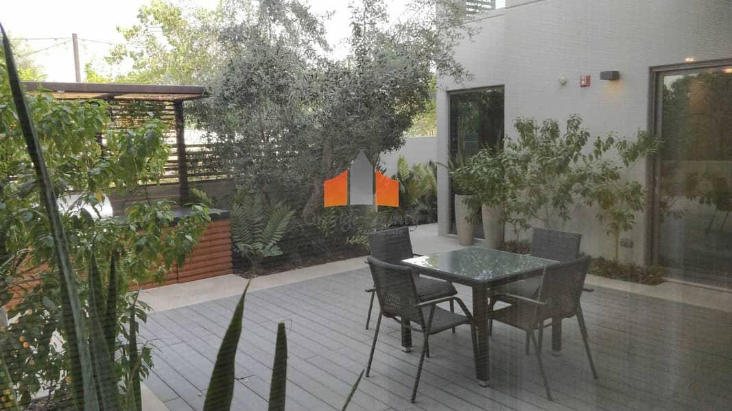 15 3BR Courtyard Independent villa| Discounted price| Branded Villa