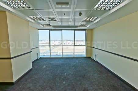 A Great Office for You and Your Business