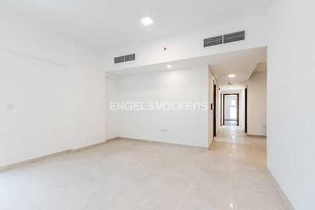 3 Bedroom Apartment for Rent in Al Furjan, Dubai - Spacious | Bright | Maids Room | Pool Facing