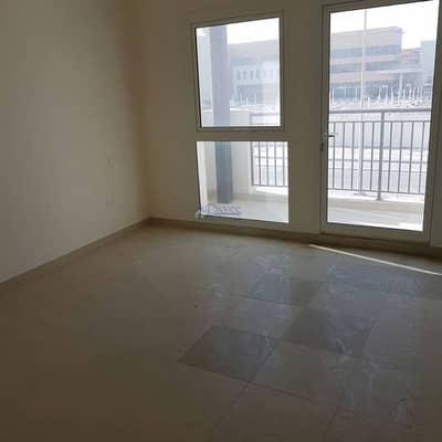 تاون هاوس 5 غرف نوم للبيع في القوز، دبي - 5 bedroom townhouse for sale in Al Khail Heights