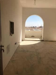 Villa for sale in Al Shamkha South City