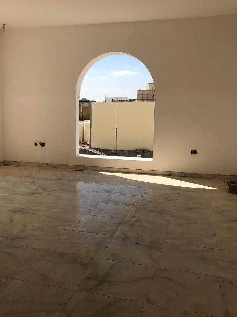 2 Villa for sale in Al Shamkha South City