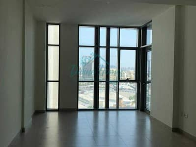 1 Bedroom Flat for Rent in Culture Village, Dubai - Pool and Canal View | Parking | Balcony | Vacant