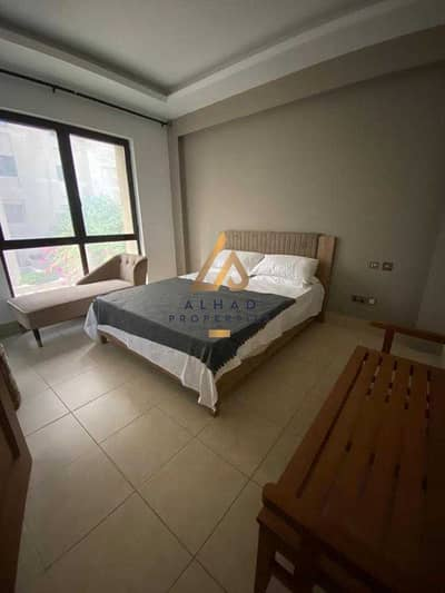 1 Bedroom Flat for Rent in Old Town, Dubai - Downtown 1 bedroom   Fully furnished   Great Deal