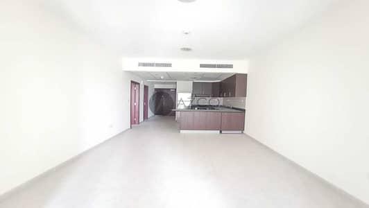 2 Bedroom Flat for Rent in Dubai Marina, Dubai - Elegant Design   Best Location l Partial Sea View