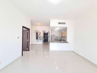 1 Bedroom Apartment for Rent in Al Reem Island, Abu Dhabi - Contemporary Designed 1 Bedroom Apartment