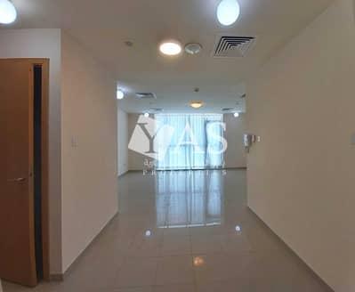 1 Bedroom Flat for Rent in Dafan Al Nakheel, Ras Al Khaimah - Amazing   Mangrove View   High Floor